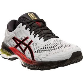 [アシックス] シューズ スニーカー GEL-Kayano 26 Running Shoe Piedmont G メンズ [並行輸入品]