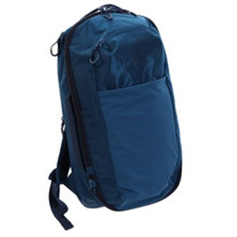 【Super Sports XEBIO & mall店:バッグ】OPS 3.0 バックパック 25 FST57- DT3726