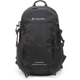 [コロンビア] COLUMBIA ブラックストーンコーブレイクリュック Blackstone Cove Lake™ 30 Backpack [並行輸入品]