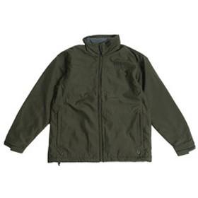 【SALE開催中】【Victoria L-Breath & mall店:アウトドア】ロンライニングジャケット HH11976 KH