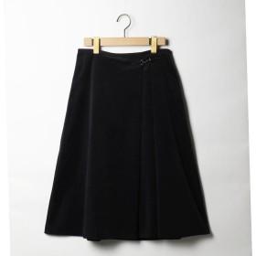 SCAPA(スキャパ)/レッジャーニマイクロコールスカート