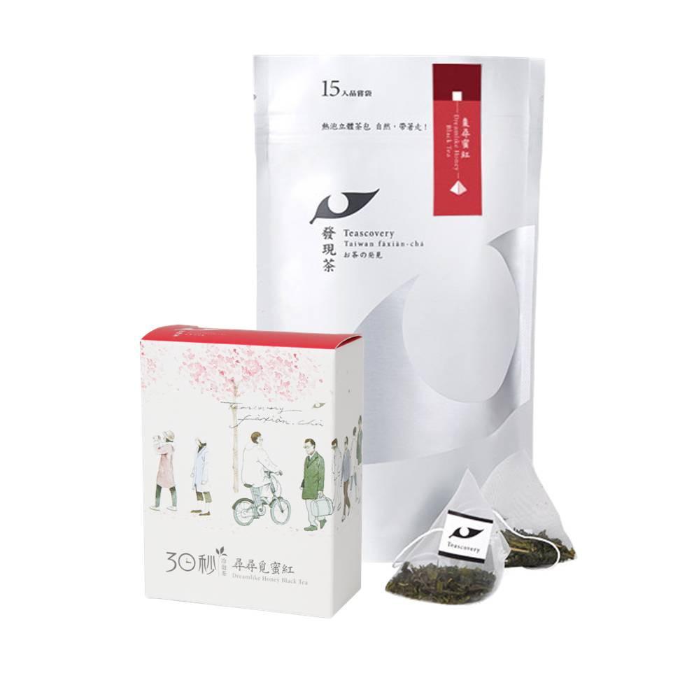 30秒 喝到天然香甜冰泡茶,創新冷泡技術,30秒快速釋出茶胺酸 (回甘↑),輕鬆享受無糖甘甜。為您獻真意,情誼漫四時 時節 也許只是送禮的藉口。令人期待的是遞上禮物時,簡單的閒聊與問候,知道您一切安好