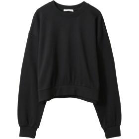 CLANE PETAL(クラネペタル)/SWEAT TOPS