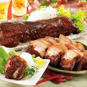 【お歳暮ギフト】豚肉の味噌煮込み900g