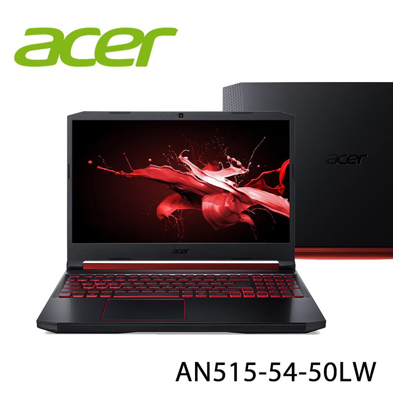 處理器:Intel Core i5-9300H 記憶體:8G 儲存:256G SSD 螢幕:15.6吋 顯示 :GTX 1050 3GB 作業系統:Windows10