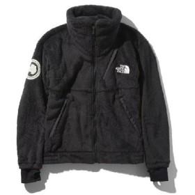 【新品】【即納】【M】The North Face ANTARCTICA VERSA LOFT Jacket NA61930 黒 ブラック ノースフェイス アンタークティカ バーサ ロフト ジャケット
