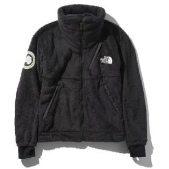【新品】1週間以内発送【M】The North Face ANTARCTICA VERSA LOFT Jacket NA61930 黒 ブラック ノースフェイス アンタークティカ バーサ ロフト ジャケット