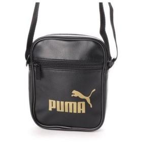 プーマ PUMA レディース ショルダーバッグ ウイメンズ コア UP ポータブル 076736