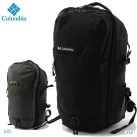 コロンビア ペッパーロック33LバックパックColumbia PepperRock33LBackpack PU8335 Columbia2019FW