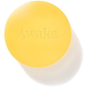 Awake(アウェイク)/アウェイク  アライズ & シャイン  フェイシャルバー