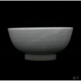 THE(ザ)/飯茶碗