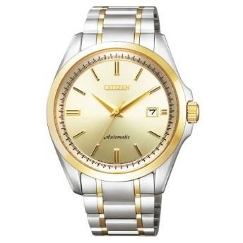シチズン 腕時計 NB1044-86P [NB104486P]
