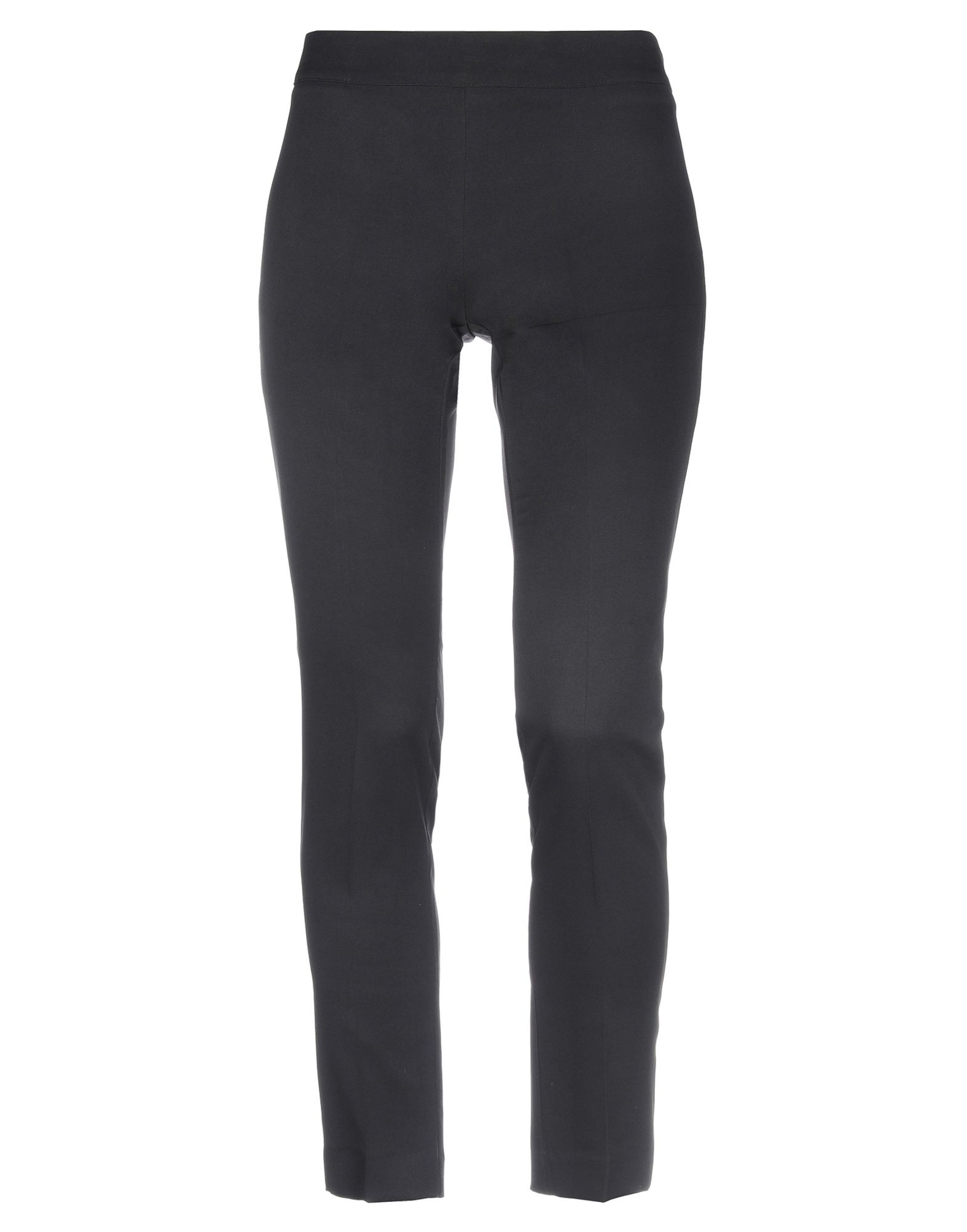 SISTE' S Casual pants - Item 13323387