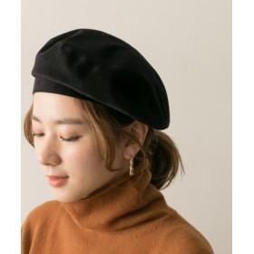 URBAN RESEARCH(アーバンリサーチ) 帽子 ハンチング・ベレー帽 La Maison de Lyllis La Maison de Lyllis ARTY ベレー【送料無料】