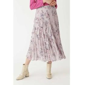 JILLSTUART / ジルスチュアート ◆ジュリアンプリーツスカート
