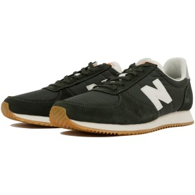 (NB公式)【ログイン購入で最大8%ポイント還元】 ウイメンズ WL220 PGC (グリーン) スニーカー シューズ 靴 ニューバランス newbalance