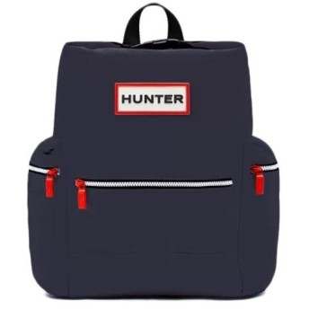 HUNTER ハンター ORIGINAL NYLON BACKPACK UBB6017ACD