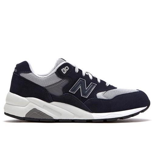 New Balance  休閒男鞋  CMT580CB