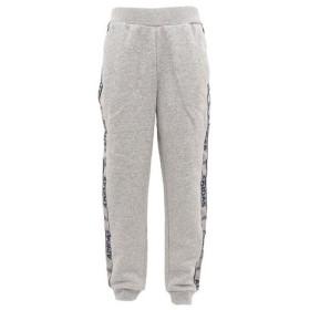 アディダス(adidas) ジュニア LB FLEECE パンツ GDU18-EH4052 (Jr)