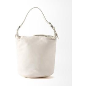 [マルイ]【セール】レディスバッグ(【GIANNI CHIARINI / ジャン二 キアリー二】PIUMA SUPERSOFT BAG:バッグ)/ジャーナルスタンダード(レディース)(JOURNAL STANDARD LADY'S)