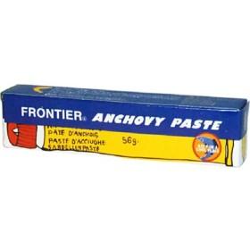 フロンティア アンチョビーペースト (56g)