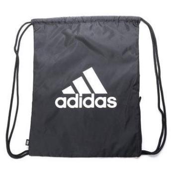 アディダス adidas マルチバッグ ビッグロゴジムバッグ DT2596
