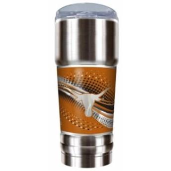 Great American Products ゲット アメリカン プロダクツ スポーツ用品  Texas Longhorns 32oz. Pro Tumbler