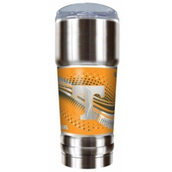Great American Products ゲット アメリカン プロダクツ スポーツ用品  Tennessee Volunteers 32oz. Pro Tumbler