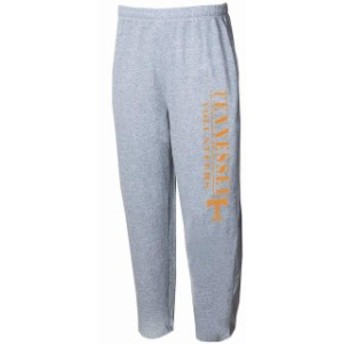 Concepts Sport コンセプト スポーツ スポーツ用品  Concepts Sport Tennessee Volunteers Gray Tri-Blend Mainstream Terry Pants