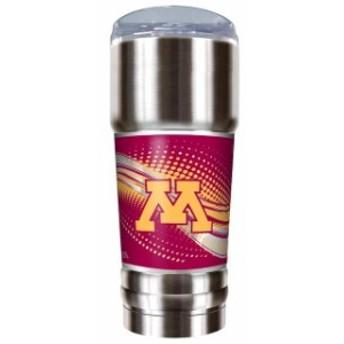 Great American Products ゲット アメリカン プロダクツ スポーツ用品  Minnesota Golden Gophers 32oz. Pro Tumbler
