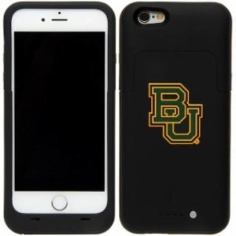 Hoot フート スポーツ用品  Baylor Bears iPhone 6 Boost Charging Case