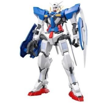 機動戦士ガンダム 1/60 ガンダムエクシア おもちゃ ガンプラ プラモデル 機動戦士ガンダム00