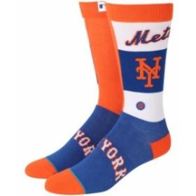 Stance スタンス スポーツ用品  Stance New York Mets Pop Fly Crew Socks