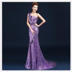 トーレンドレス パーティードレス 20代30代40代  ウエディングドレス マーメイドドレス 二次会 花嫁 ロングドレス 結婚式 演奏会 お呼ば