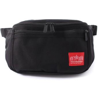 【マンハッタンポーテージ/Manhattan Portage】 Alleycat Waist Bag Large