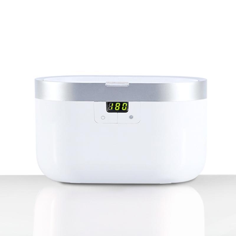 超音波清洗機CD-2830 台灣110V/台灣插頭