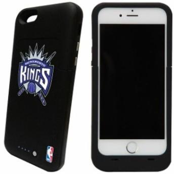 Hoot フート スポーツ用品  Sacramento Kings iPhone 6 Boost Case