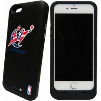 Hoot フート スポーツ用品  Washington Wizards iPhone 6 Boost Case