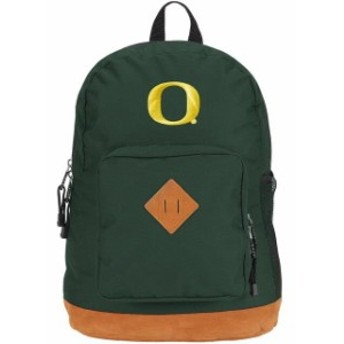 The Northwest Company ザ ノースウエスト カンパニー スポーツ用品  The Northwest Company Oregon Ducks Recharge Backpack