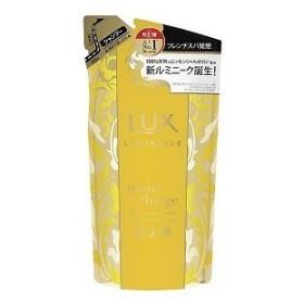 日本リーバ ルミニークモイストチャージシャンプー詰替 ルミニークモイストチヤージシャンカエ