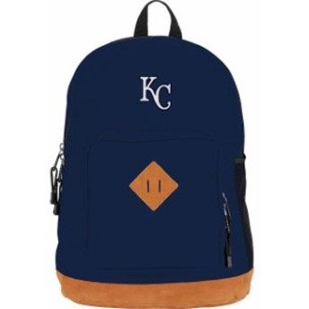 The Northwest Company ザ ノースウエスト カンパニー スポーツ用品  The Northwest Company Kansas City Royals Recharge Backpack
