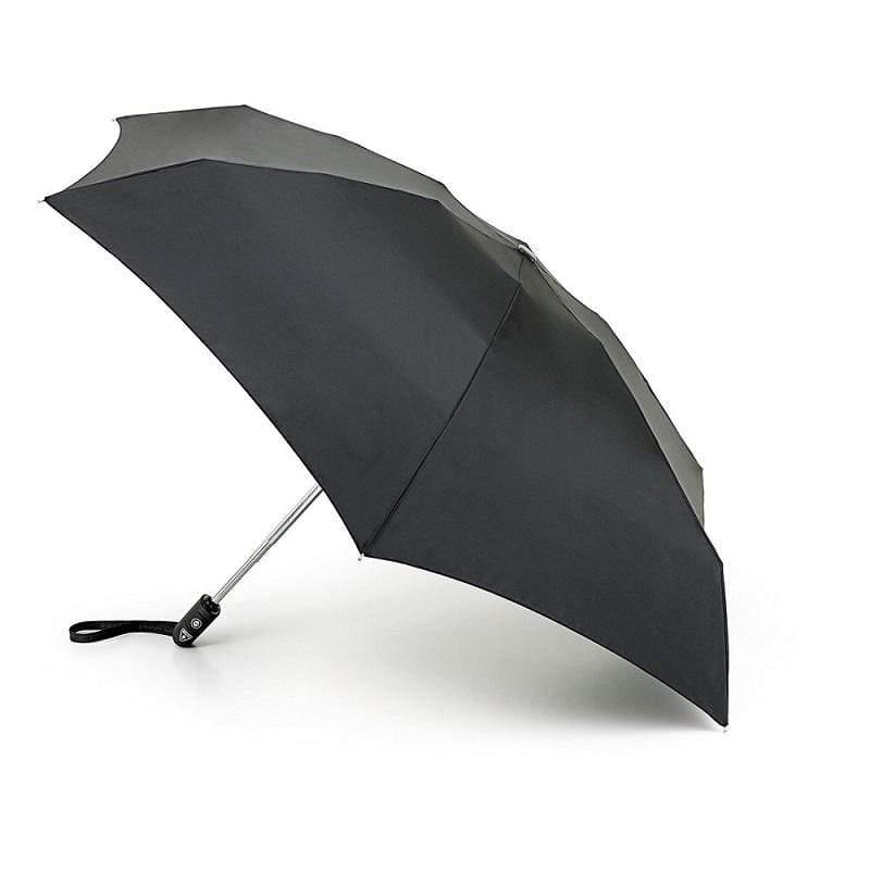 富爾頓 商務菁英 自動折傘