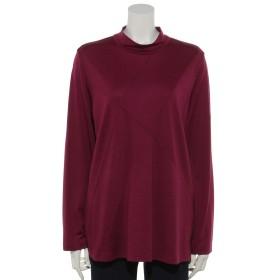55%OFF Liliane Burty (リリアンビューティ) Tシャツ ピンク