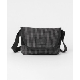 (URBAN RESEARCH/アーバンリサーチ)GREGORY TEENY MESSENGER/メンズ SPECTRA