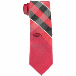 Illinois Fighting Illni Rhodes Neck Tie Eagles Wings