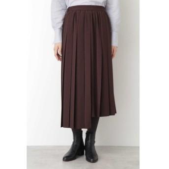 HUMAN WOMAN / ◆T.yamaiコラボスカート