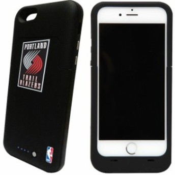 Hoot フート スポーツ用品  Portland Trail Blazers iPhone 6 Boost Case