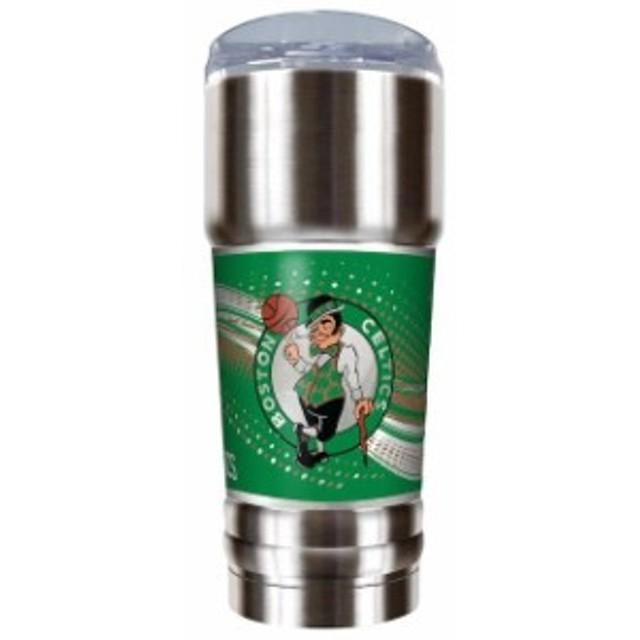 Great American Products ゲット アメリカン プロダクツ スポーツ用品  Boston Celtics 32oz. Pro Tumbler