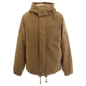 ボルコム(Volcom) Vaugan ジャケット 19A1731913 MIL (Men's)
