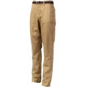 Colony Sportswear コロニー スポーツウェア スポーツ用品  Colony Sportswear Texas A&M Aggies Khaki Campus Pants